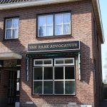 Advocaten Udenhout