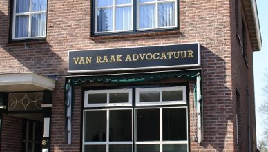 Advocaten Oisterwijk