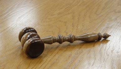 Hamer rechtspraak VRA